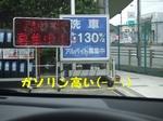 2007_0513 はる0046.jpg