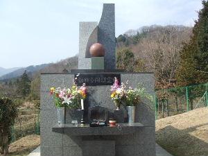 2007_0304はる0113.JPG