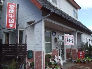 2007_0307はる0243-1.jpg
