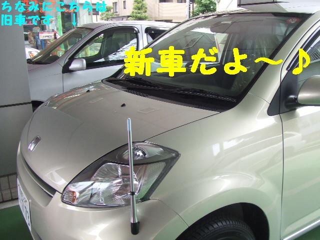 2007_0513 はる0044.jpg