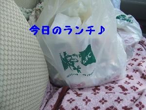 2007_0620 はる0053.jpg
