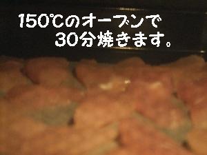 2007_1210 はる0052.jpg