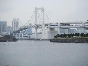 2008_0330 はる0063.jpg