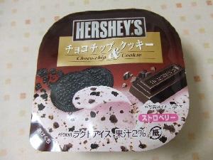 2008_0411 はる0033.jpg