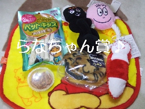 2008_0517 はる0036.jpg