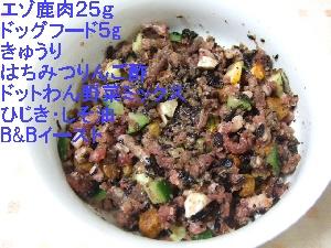 2008_0912 はる0040.jpg