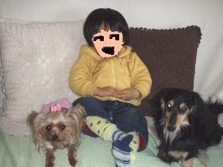 2009_0227 はる0064.jpg