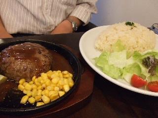 2009_0601 はる0018.jpg