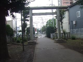 2009_0916 はる0016.jpg