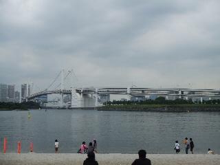 2009_0921 はる0103.jpg