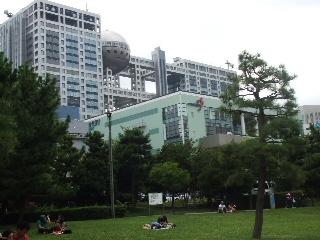 2009_0921 はる0104.jpg
