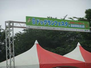2010_0529はる0017.JPG