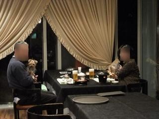 2011_0219はる0045.JPG