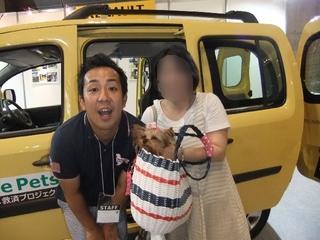 2011_0826はる0024.JPG