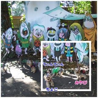 2011_1125page2.jpg